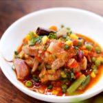 Chili con carne | Video