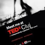Urmează TEDx Cluj
