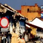 Dragă bloagăre din Cluj…