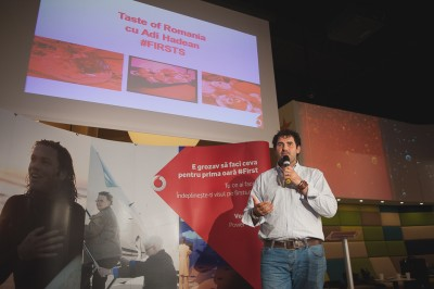 fotografii-eveniment-vodafone-firsts-21