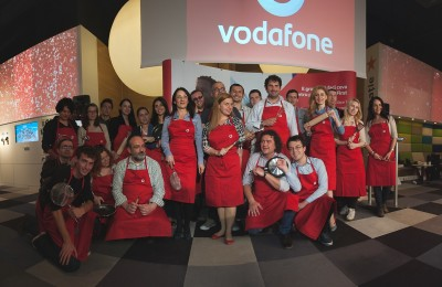 fotografii-eveniment-vodafone-firsts-44